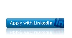 widget_apply_btn
